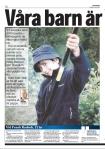 Sid 10 aftonbladet 14 juni 09