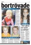 sid 11 aftonbladet 14 juni 09