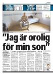 sid 12 aftonbladet 14 juni 09