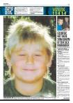 sid 13 aftonbladet 14 juni 09
