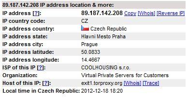 IP 18 dec 2012