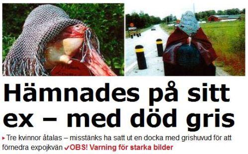 aftonbladet 130615