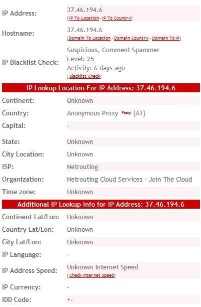 IP troll 20 juni 2013 1834 b