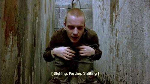 The-Sensible-Subtitle-Screenshot