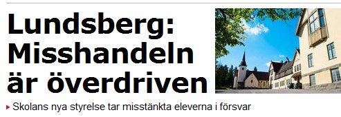 Lundsberg 2