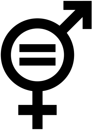 gender-equality-sign