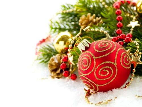 christmas-decoration-100
