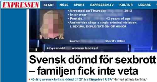 Expressen 24/2 2015