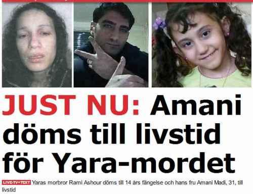 aftonbladet Yara hovrättsdom
