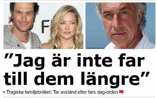 Aftonbladet 28/6 2015