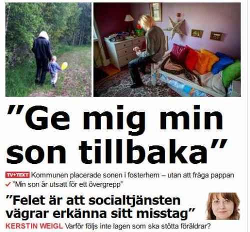 fallet tobias aftonbladet 14 juni 2015