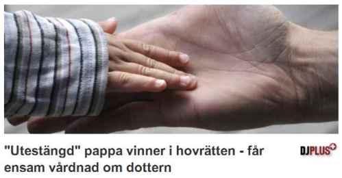 dj pappa