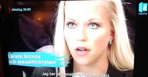 tv4 fakta söndagsdokumentären 3