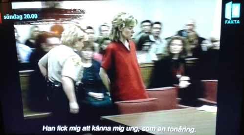 tv4 fakta söndagsdokumentären 4