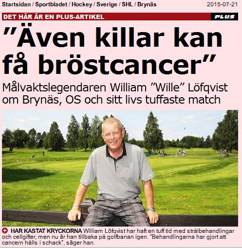 aftonbladet 21 juli 2015