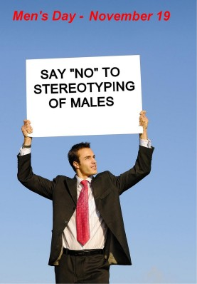 say-no-to-stereotyping-imd