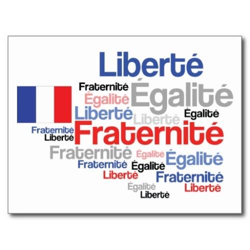 francophiles_for_flagga_for_vive_lafrankriken_fran_vykort-rce4494ab15e8419d82a9b4e784c0f22a_vgbaq_8byvr_512