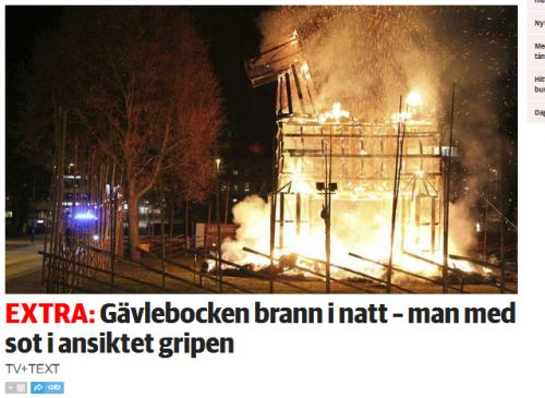 gd brand bock