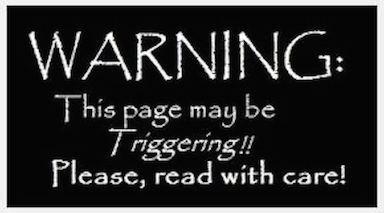 trigger-warning2