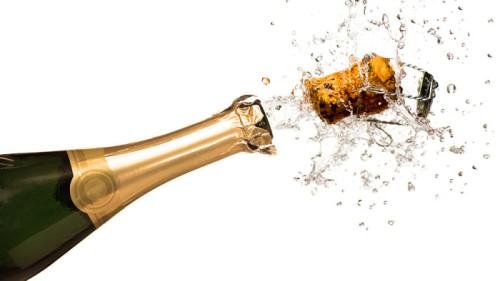 champagnekork_900-700x394