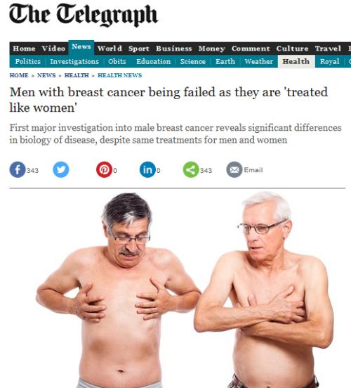 telegraph-cancer