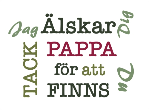 tackpappa