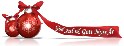 ornaments_and_bows_custom_13464-600x222