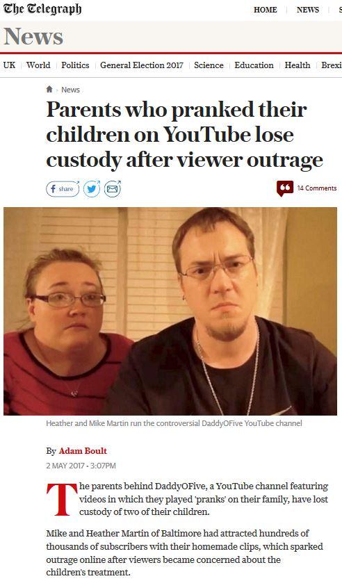 Tortyrmamma fick vardnaden om barn